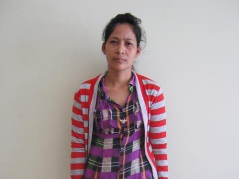 photo of Phallai