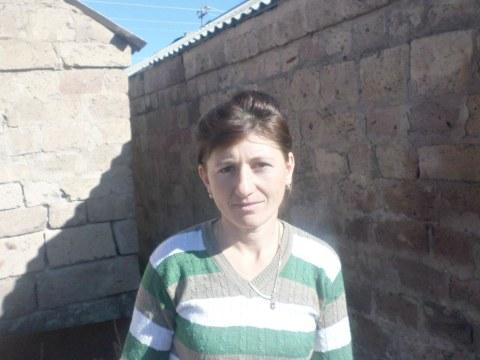photo of Anyuta