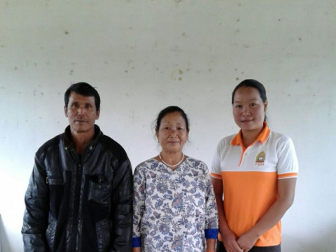 photo of Meuanghiam Group
