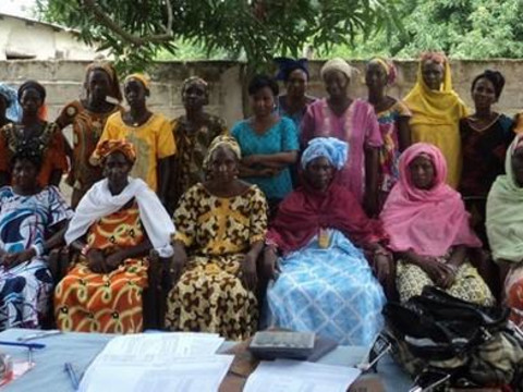 photo of Dabo 02 Group