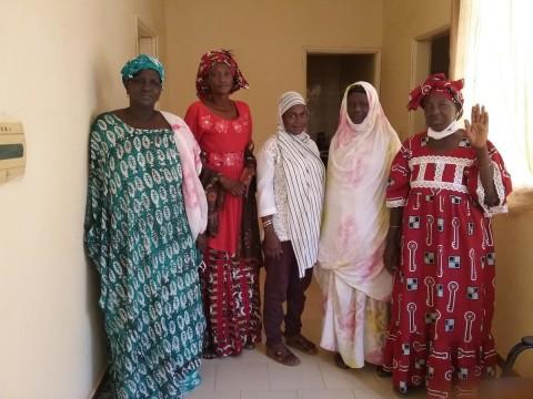 photo of 09_Gpf Takku Liggeye Keur Mbaye Group