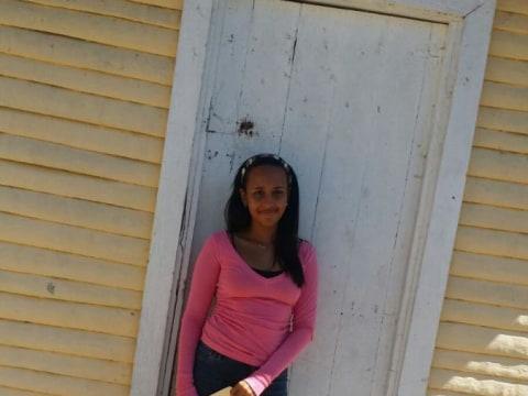 photo of Darleni Michelle