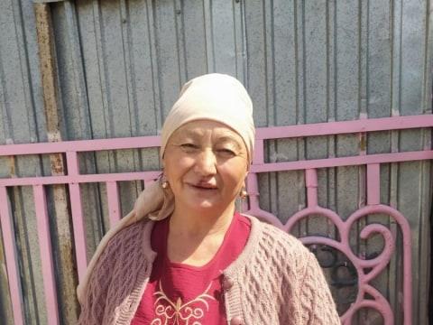 photo of Gulai