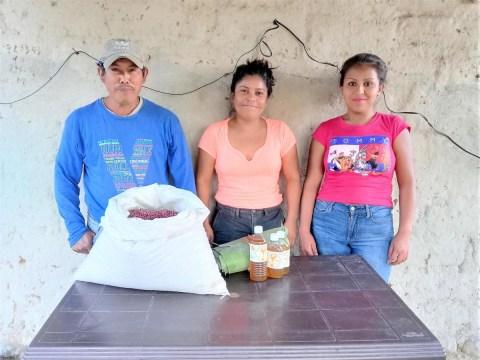 photo of Emprendedores De Uniles Suyapa Group