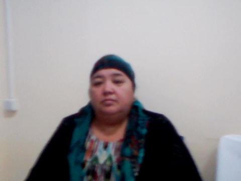 photo of Rohat