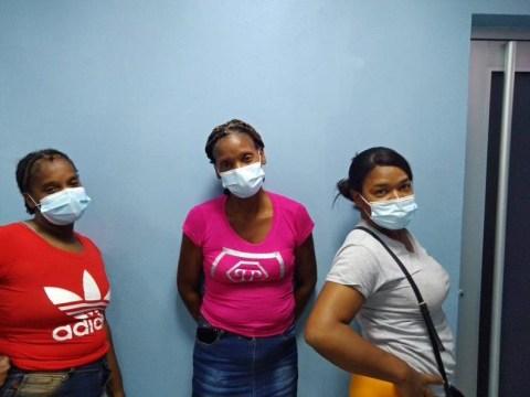 photo of Gs Las 3 Group
