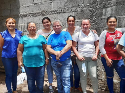 photo of San Jorge Group