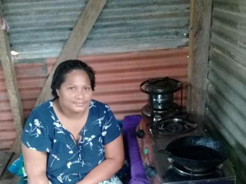photo of Eritita