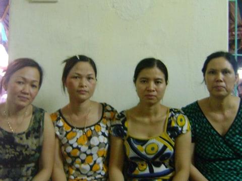 photo of 3 Chợ Điện Biên Group