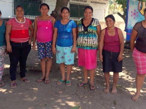 photo of Brisas Del Mar Group