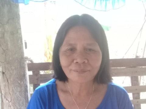 photo of Victoriosa
