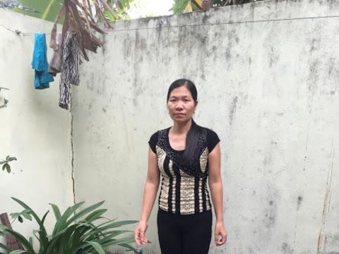 photo of Lừng