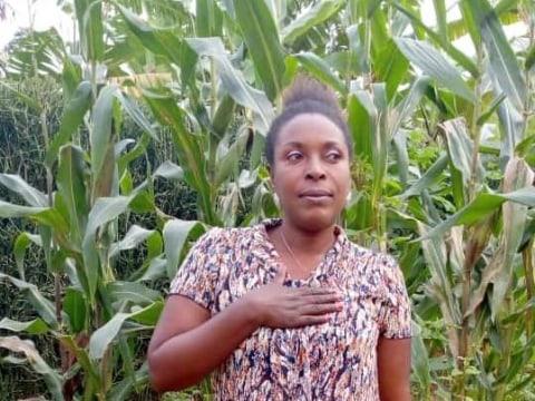 photo of Abizerwa Cb Sub Grp B Group