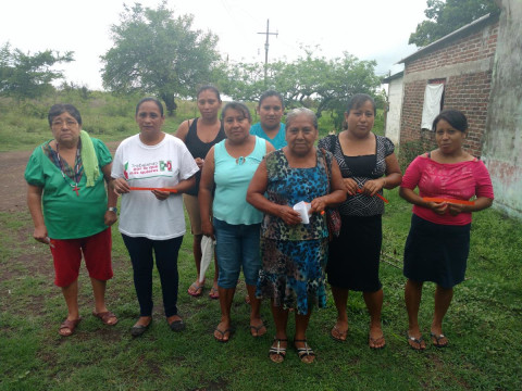 photo of La Fortuna Group