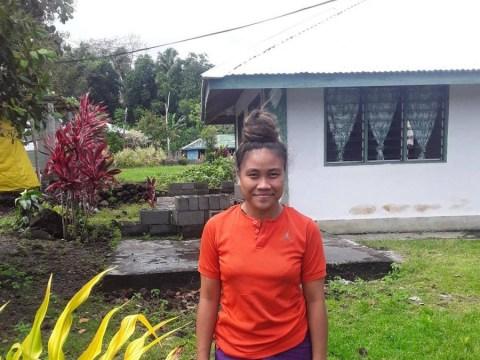 photo of Koreti
