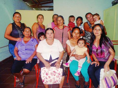 photo of Taruma Group