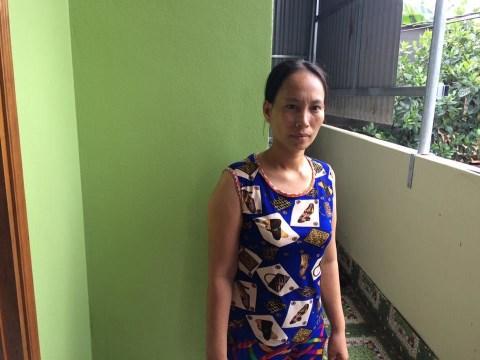 photo of Vĩnh