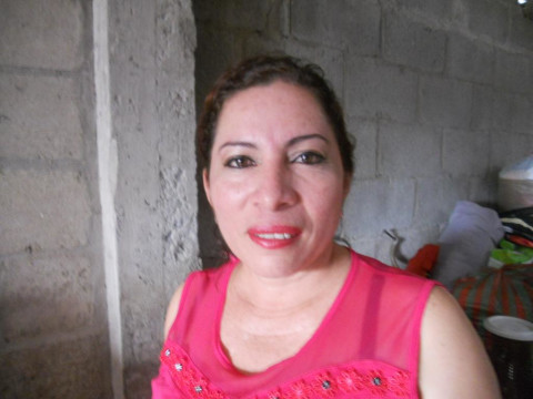 photo of Servelia Elizabeth