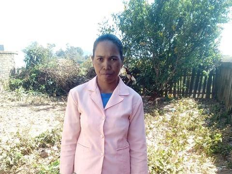 photo of Volahanta