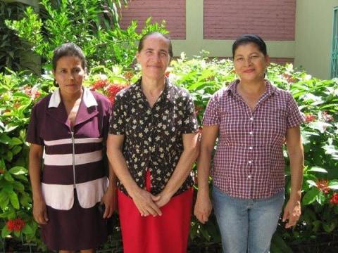photo of Residenciales El Campo 2 Group