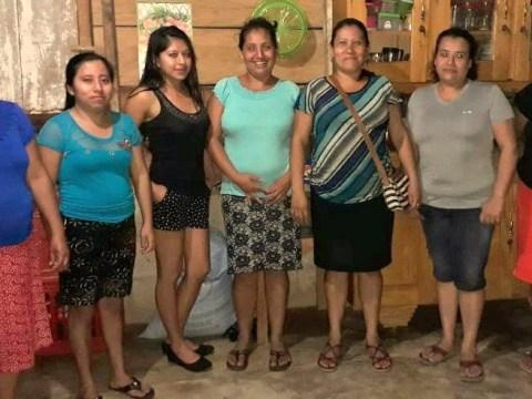 photo of La Perla Group
