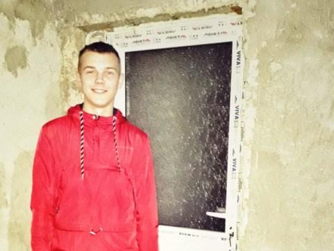 photo of Vasile