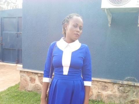 photo of Abishyizehamwe Cb Group