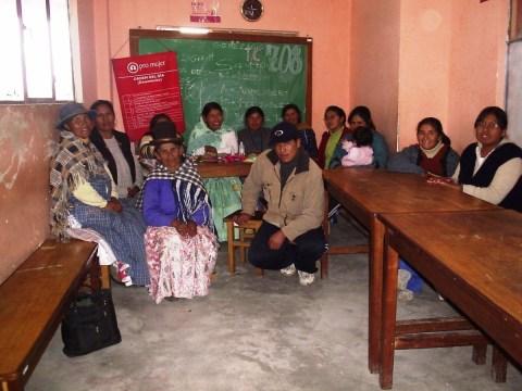 photo of Suma Sartawi Group