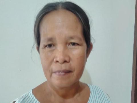photo of Ursola