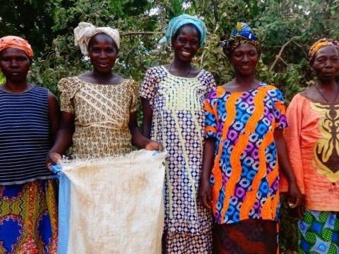 photo of Seniwe Group
