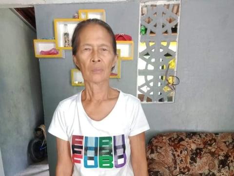photo of Marqueza