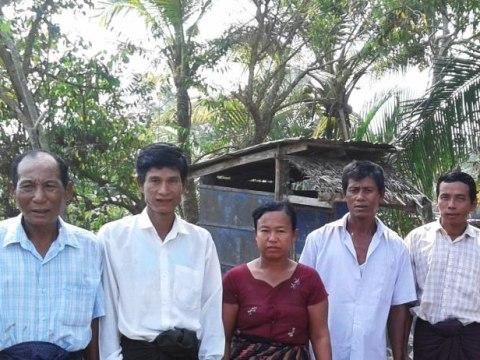 photo of Inn Du Village Group 1