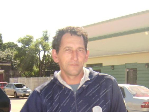 photo of Justino