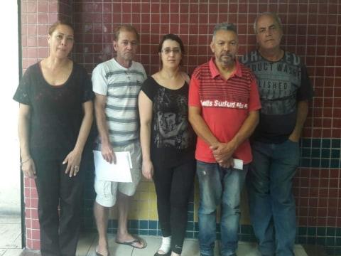 photo of Arariba Group