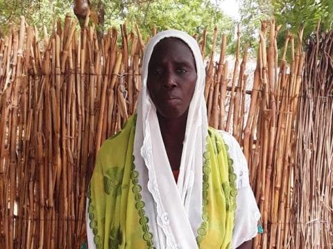 photo of 05-Dioubo 5 Ainoumane Group