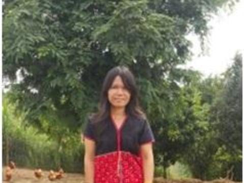 photo of Sa