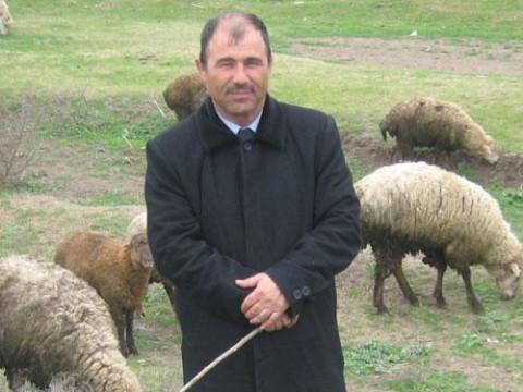 photo of Akif