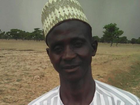 photo of M.mapiaji