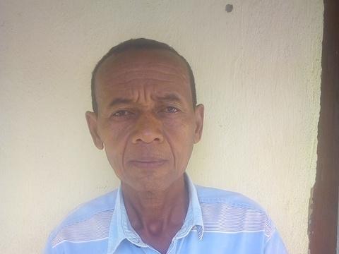 photo of Philemon