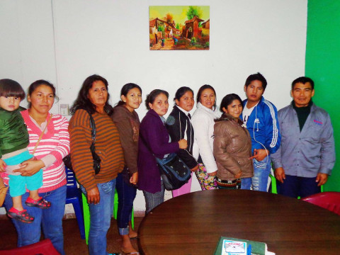 photo of Litoral Group