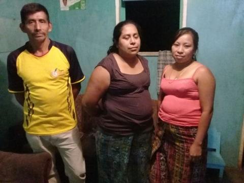 photo of Grupo Camache Chiquito 2 Group
