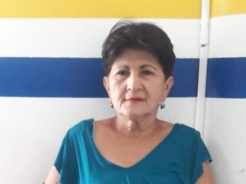 photo of Lida Del Socorro