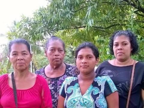 photo of Piña Group