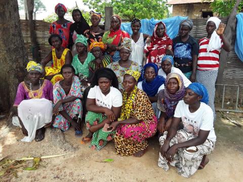 photo of 08-Badiary Alatento Group