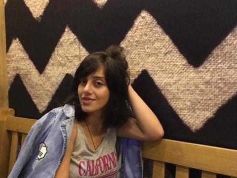 photo of Lika