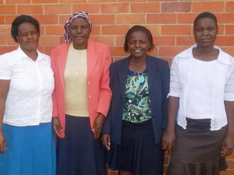 photo of Eliaza Group