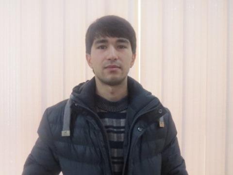 photo of Bahtovar