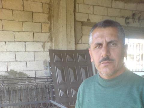 photo of Khodour
