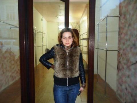 photo of Inesa