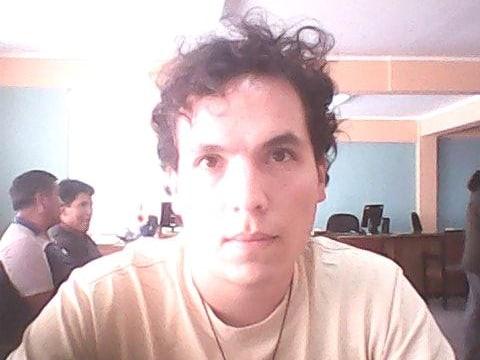 photo of Dante
